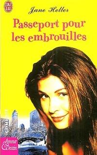 www.bibliopoche.com/thumb/Passeport_pour_les_embrouilles_de_Jane_Heller/200/0222408.jpg