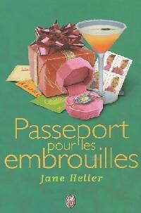 www.bibliopoche.com/thumb/Passeport_pour_les_embrouilles_de_Jane_Heller/200/0348015.jpg