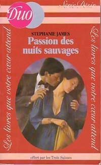 www.bibliopoche.com/thumb/Passion_des_nuits_sauvages_de_Stephanie_James/200/0198068.jpg