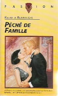 www.bibliopoche.com/thumb/Peche_de_famille_de_Patricia_Burroughs/200/0161019.jpg