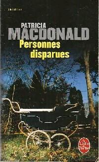 www.bibliopoche.com/thumb/Personnes_disparues_de_Patricia_J_MacDonald/200/0380760.jpg