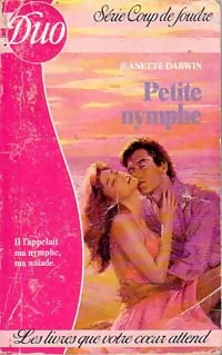 www.bibliopoche.com/thumb/Petite_nymphe_de_Jeanette_Darwin/200/0187847.jpg