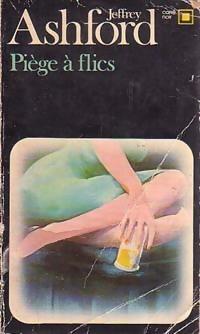 www.bibliopoche.com/thumb/Piege_a_flics_de_Jeffrey_Ashford/200/0047507.jpg