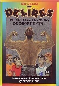 www.bibliopoche.com/thumb/Piege_dans_le_corps_du_prof_de_gym__de_Todd_Strasser/200/0063218-1.jpg