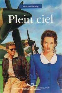 www.bibliopoche.com/thumb/Plein_ciel_de_Anaick_De_Launay/200/0157519.jpg