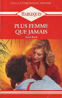 www.bibliopoche.com/thumb/Plus_femme_que_jamais_de_Ariel_Berk/200/0147683.jpg
