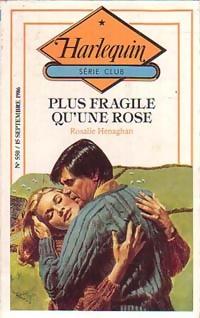 www.bibliopoche.com/thumb/Plus_fragile_qu_une_rose_de_Rosalie_Henaghan/200/0188157.jpg
