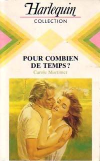 www.bibliopoche.com/thumb/Pour_combien_de_temps__de_Carole_Mortimer/200/0188798.jpg