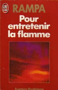 www.bibliopoche.com/thumb/Pour_entretenir_la_flamme_de_T_Lobsang_Rampa/200/0068178.jpg