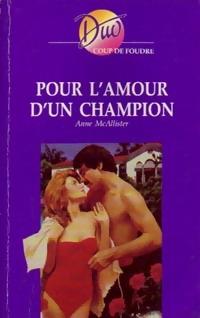 www.bibliopoche.com/thumb/Pour_l_amour_d_un_champion_de_Anne_McAllister/200/0248967.jpg