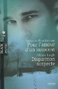 www.bibliopoche.com/thumb/Pour_l_amour_d_un_innocent__Disparition_suspecte_de_Allison_Brockmann/200/0317810.jpg