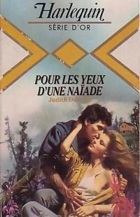 www.bibliopoche.com/thumb/Pour_les_yeux_d_une_naiade_de_Judith_Duncan/200/0223312.jpg
