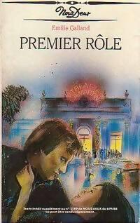 www.bibliopoche.com/thumb/Premier_role_de_Emilie_Galland/200/0043780.jpg