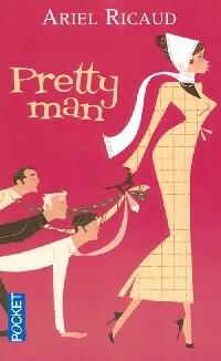 www.bibliopoche.com/thumb/Pretty_man_de_Ariel_Ricaud/200/0285042.jpg
