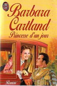 www.bibliopoche.com/thumb/Princesse_d_un_jour_de_Barbara_Cartland/200/0240584.jpg