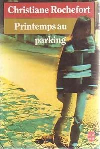 www.bibliopoche.com/thumb/Printemps_au_parking_de_Christiane_Rochefort/200/0000769-2.jpg