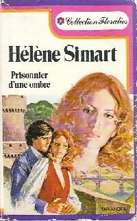 www.bibliopoche.com/thumb/Prisonnier_d_une_ombre_de_Helene_Simart/200/0202109.jpg