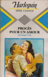 www.bibliopoche.com/thumb/Proces_pour_un_amour_de_Marianne_Cole/200/0162636.jpg