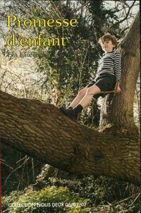 www.bibliopoche.com/thumb/Promesse_d_enfant_de_Eva_Laurence/200/0286819.jpg