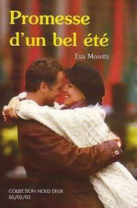 www.bibliopoche.com/thumb/Promesse_d_un_bel_ete_de_Eva_Moretti/200/0193573.jpg
