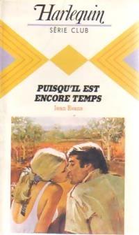 www.bibliopoche.com/thumb/Puisqu_il_est_encore_temps_de_Jean_Evans/200/0198046.jpg