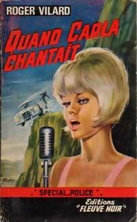 www.bibliopoche.com/thumb/Quand_Carla_chantait_de_Roger_Vilard/200/0001404.jpg