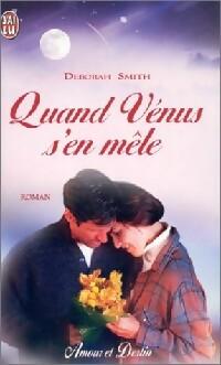www.bibliopoche.com/thumb/Quand_Venus_s_en_mele_de_Deborah_Smith/200/0042966.jpg
