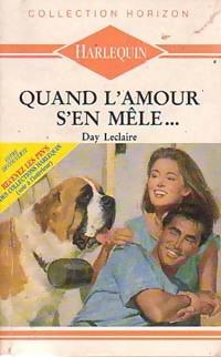 www.bibliopoche.com/thumb/Quand_l_amour_s_en_mele_de_Day_Leclaire/200/0188365.jpg