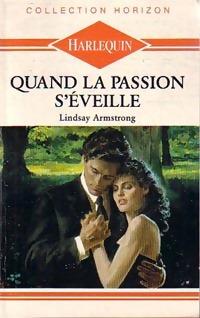 www.bibliopoche.com/thumb/Quand_la_passion_s_eveille_de_Lindsay_Armstrong/200/0073279.jpg