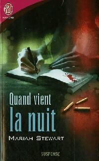 www.bibliopoche.com/thumb/Quand_vient_la_nuit_de_Mariah_Stewart/200/0274077.jpg