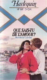 www.bibliopoche.com/thumb/Que_sais-tu_de_l_amour__de_Rosalind_Carson/200/0234677.jpg
