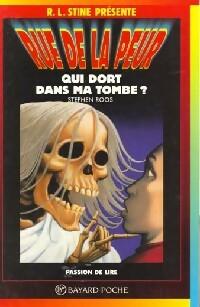 www.bibliopoche.com/thumb/Qui_dort_dans_ma_tombe__de_Stephen_Roos/200/0063293.jpg