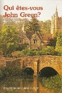 www.bibliopoche.com/thumb/Qui_etes-vous_John_Green_de_Andrea_Cameros/200/0284465.jpg