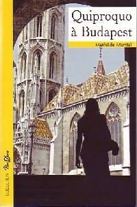 www.bibliopoche.com/thumb/Quiproquo_a_Budapest_de_Mathilde_Martial/200/0368930.jpg