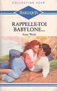 www.bibliopoche.com/thumb/Rappelle-toi_Babylone_de_Anne_Weale/200/0189213.jpg