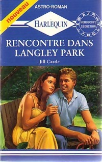 www.bibliopoche.com/thumb/Rencontre_dans_Langley_Park_de_Jill_Castle/200/0240499.jpg