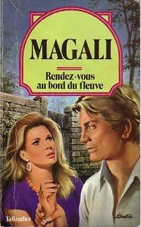 www.bibliopoche.com/thumb/Rendez-vous_au_bord_du_fleuve_de_Magali/200/0208726.jpg