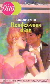 www.bibliopoche.com/thumb/Rendez-vous_d_ete_de_Barbara_Faith/200/0204839.jpg
