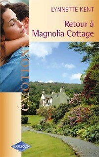 www.bibliopoche.com/thumb/Retour_a_Magnolia_Cottage_de_Lynette_Kent/200/0242927.jpg