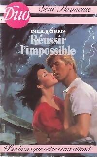 www.bibliopoche.com/thumb/Reussir_l_impossible_de_Emilie_Richards/200/0306177.jpg