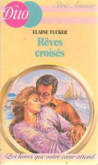 www.bibliopoche.com/thumb/Reves_croises_de_Elaine_Tucker/200/0204047.jpg