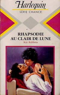 www.bibliopoche.com/thumb/Rhapsodie_au_clair_de_lune_de_Kay_Robbins/200/0189426.jpg