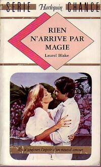 www.bibliopoche.com/thumb/Rien_n_arrive_par_magie_de_Laurel_Blake/200/0189392.jpg