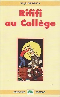 www.bibliopoche.com/thumb/Rififi_au_college_de_Regis_Delpeuch/200/0242682-3.jpg