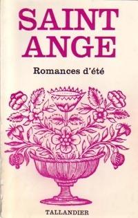 www.bibliopoche.com/thumb/Romance_d_ete_de_Saint-Ange/200/0173040.jpg
