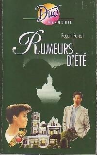 www.bibliopoche.com/thumb/Rumeurs_d_ete_de_Regan_Forest/200/0281836.jpg