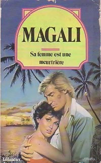 www.bibliopoche.com/thumb/Sa_femme_est_une_meurtriere_de_Magali/200/0160882.jpg