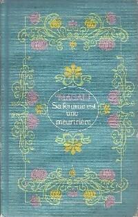 www.bibliopoche.com/thumb/Sa_femme_est_une_meurtriere_de_Magali/200/0221610.jpg