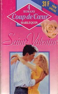 www.bibliopoche.com/thumb/Saint-Valentin_de_Jennifer_Ash/200/0233678.jpg