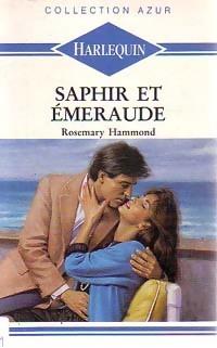 www.bibliopoche.com/thumb/Saphir_et_emeraude_de_Rosemary_Hammond/200/0207744.jpg